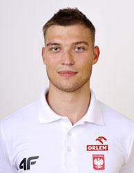 Andrzej Jaros