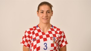 Ana Jelenčić