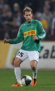 Kamil Poźniak